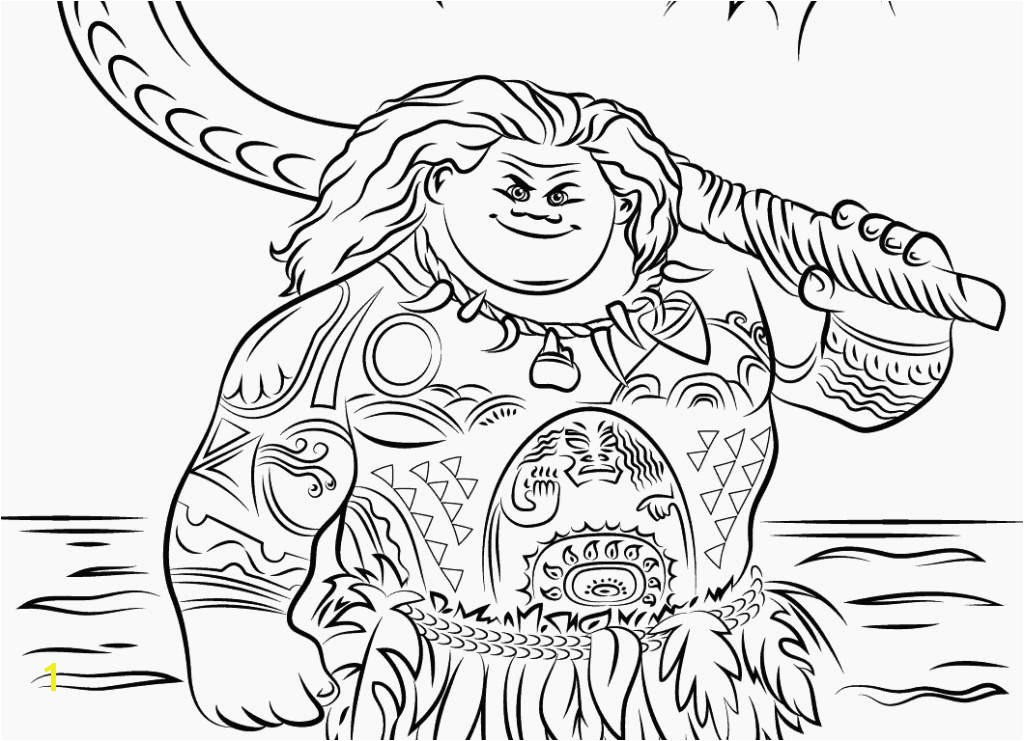 Hard Coloring Pages Unique New Printable Coloring Book Disney Luxury Fitnesscoloring Pages 0d