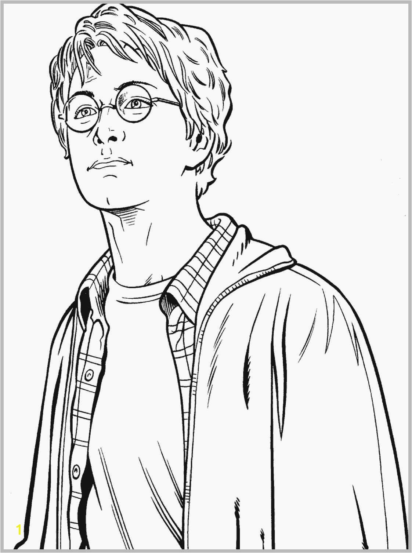 Harry Potter Coloring Pages Lovely Dididou Coloriage Harry Potter Et Le Quidditch Page 5