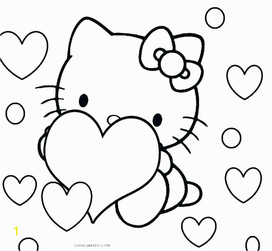 Expensive S Christmas Cat Coloring Page Cat Coloring Pages Hello Kitty Page The Excellent Kitty Cat Christmas Coloring Pages