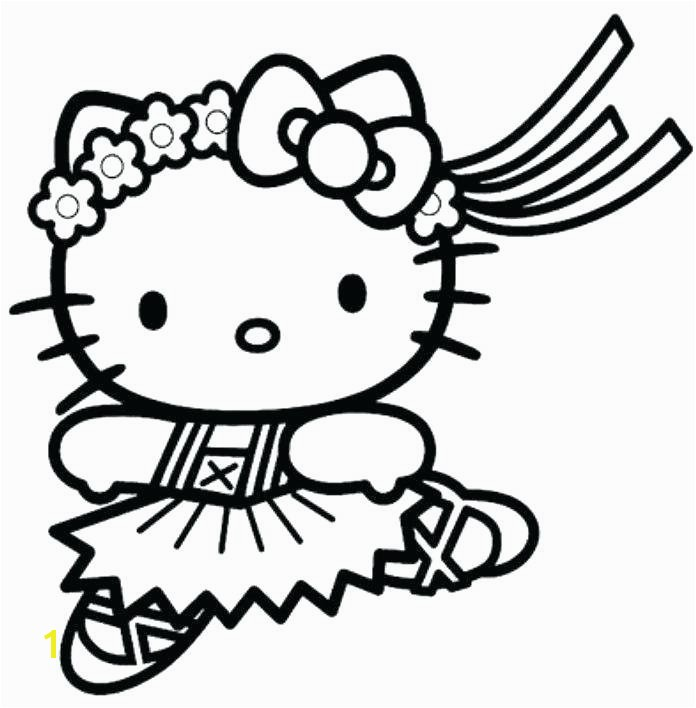 kitty cat coloring pages kitty cat coloring pages cat coloring pages printable cat coloring pages printable