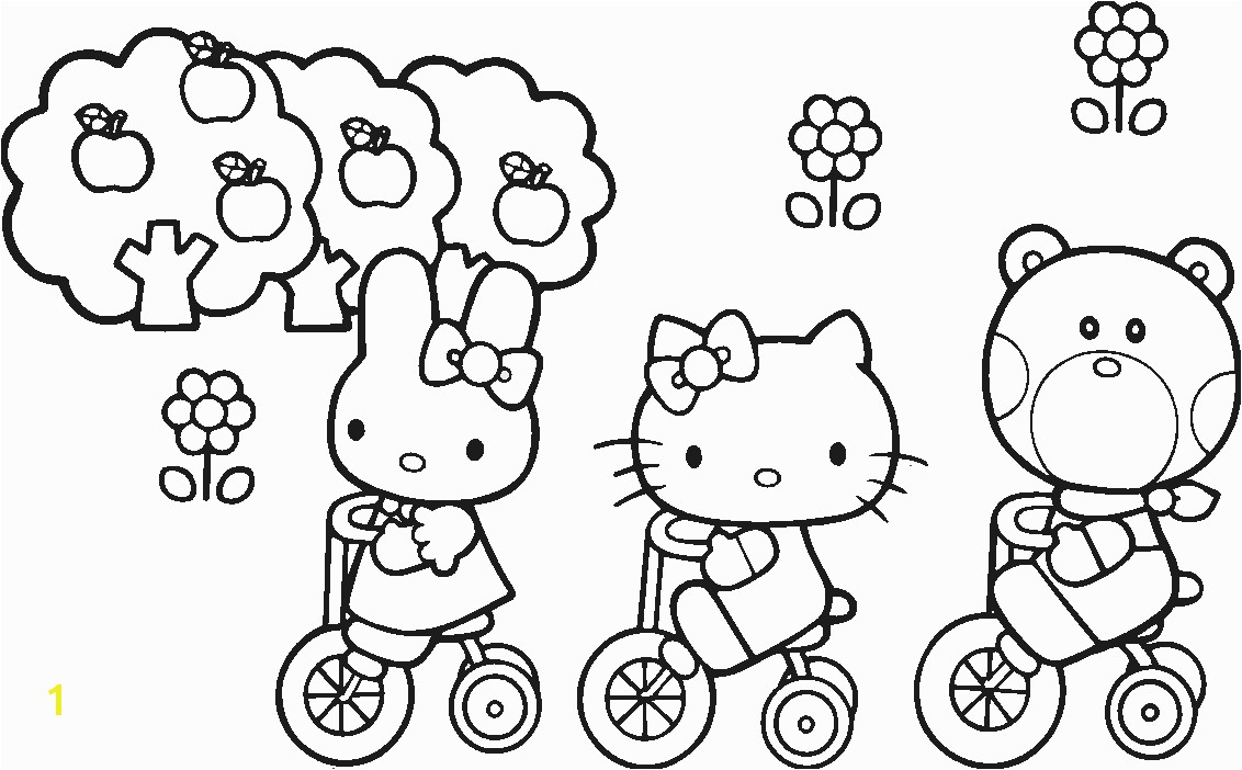 kitty coloring pages games hello Cat Coloring Pages line Warrior Cats Coloring Pages Cat Coloring