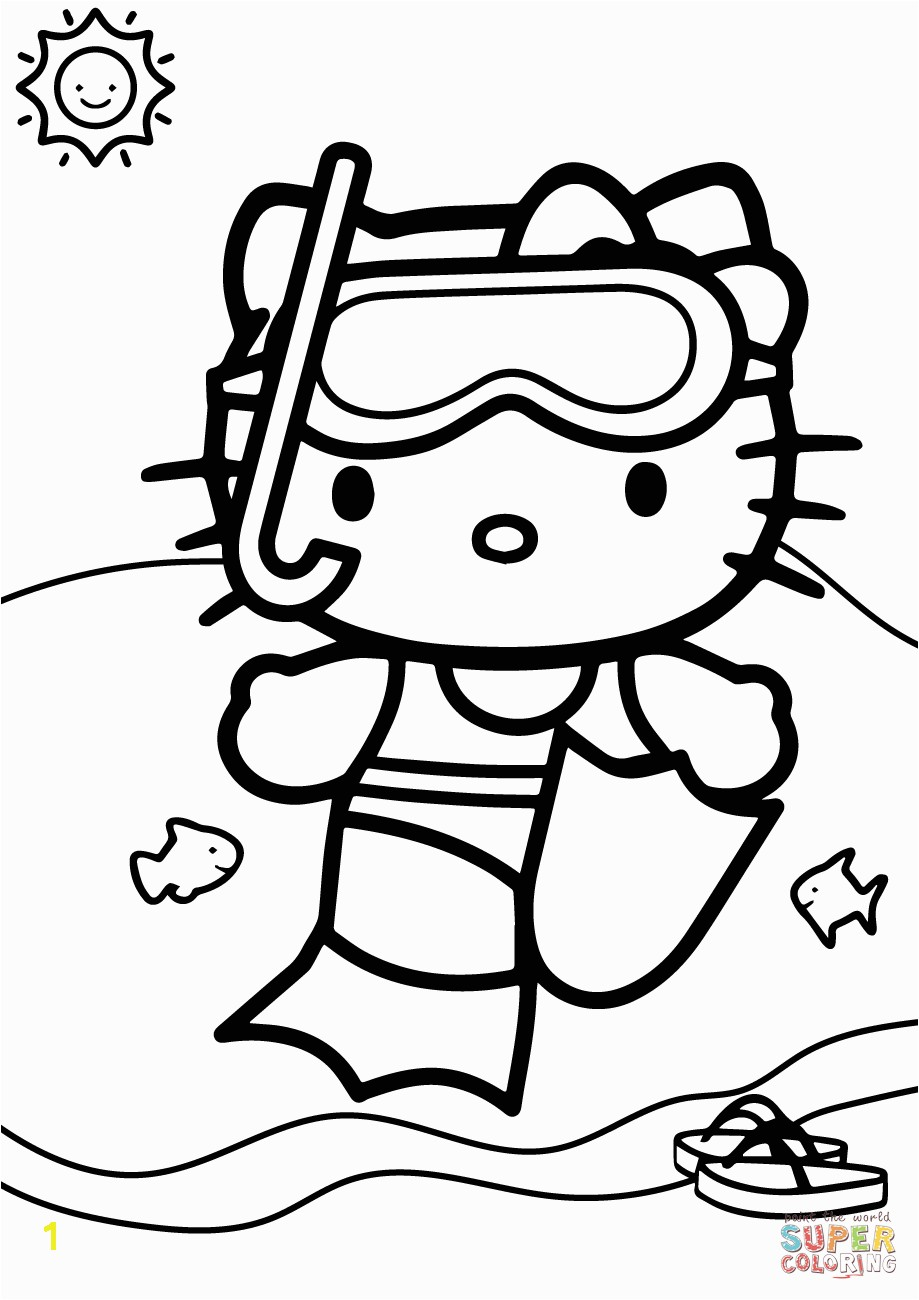 Hello Kitty Coloring Pages Free Online Game Cat Coloring Pages Games Cat Drawing Games at Getdrawings Free
