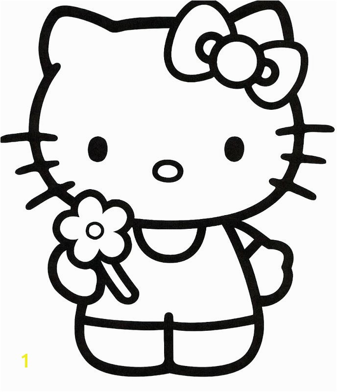 Kitty Coloring Pages line Hello Kitty Coloring Pages Free line Game Hello Kitty Coloring Pages Birthday Ideas Hello Free Free Hello Kitty Coloring Pages