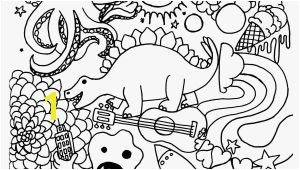 Hello Neighbor Coloring Pages 12 Elegant Hello Neighbor Coloring Pages