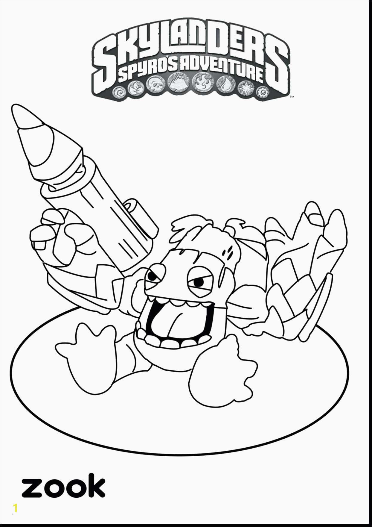 Football Teams Coloring Pages