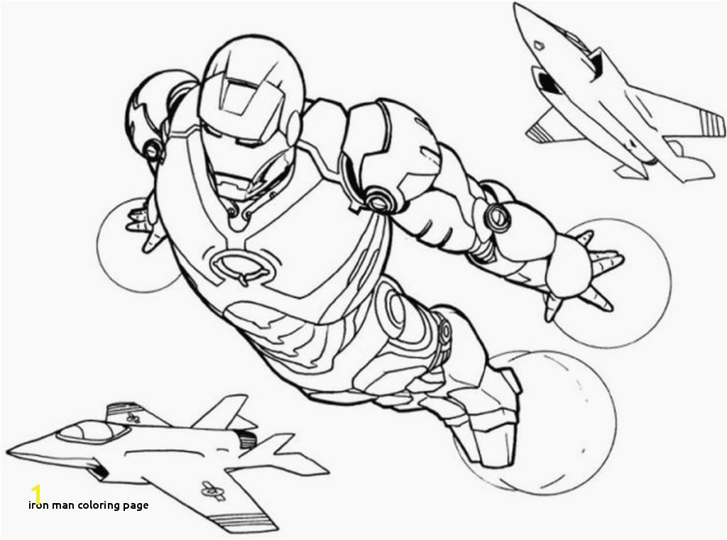 Iron Man Coloring Page Awesome Superhero Coloring Pages Awesome 0 0d Spiderman Rituals You