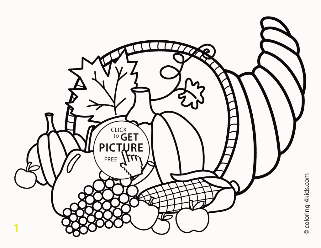 Hero Factory Brain Coloring Pages Beautiful Best Excellent Thanksgiving Turkey Coloring Pages About Hero