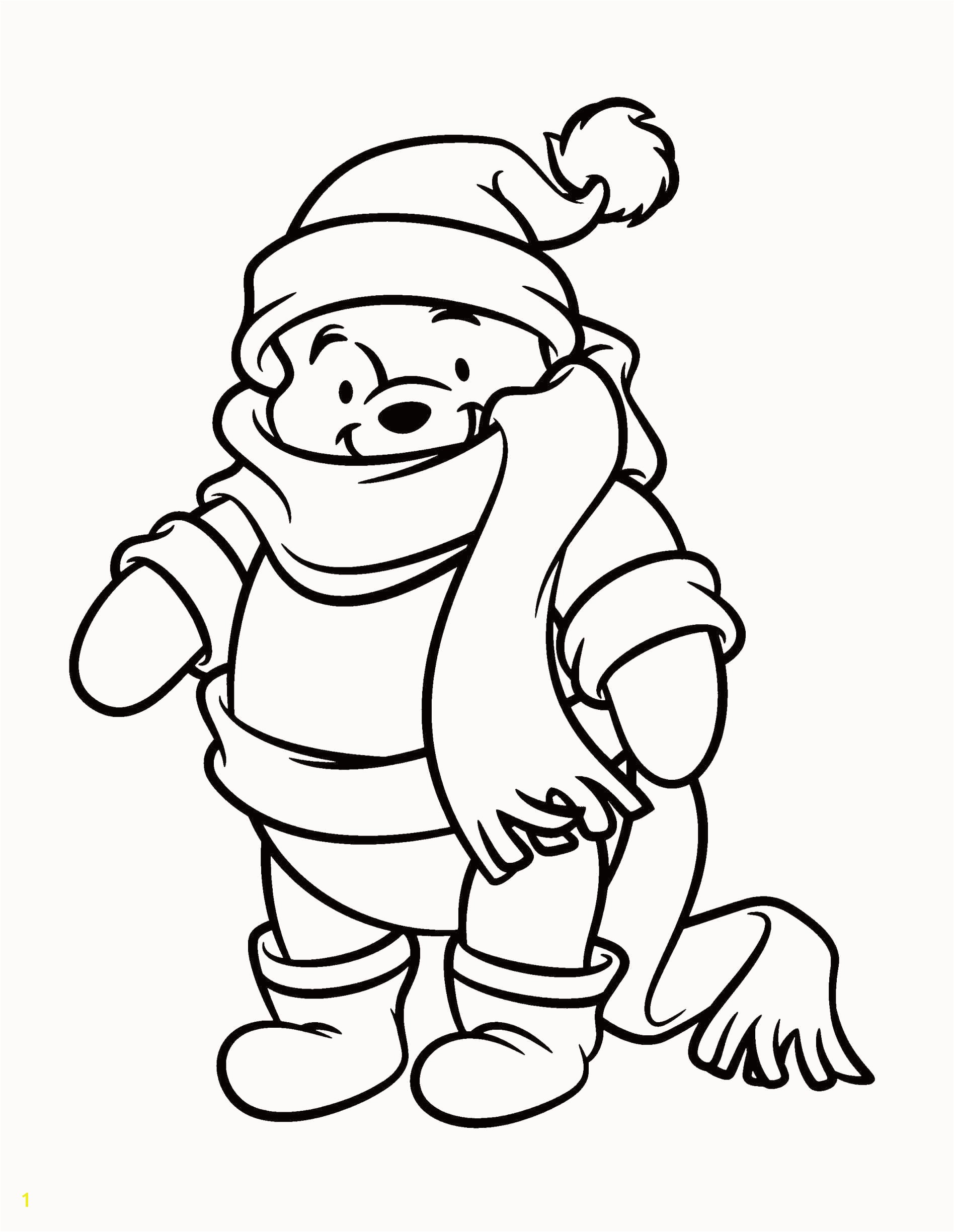 Hero Factory Brain Coloring Pages Perfect Cold Drawing at Getdrawings