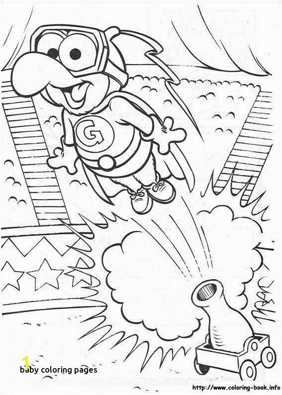 29 New Fun Coloring Pages Ideas