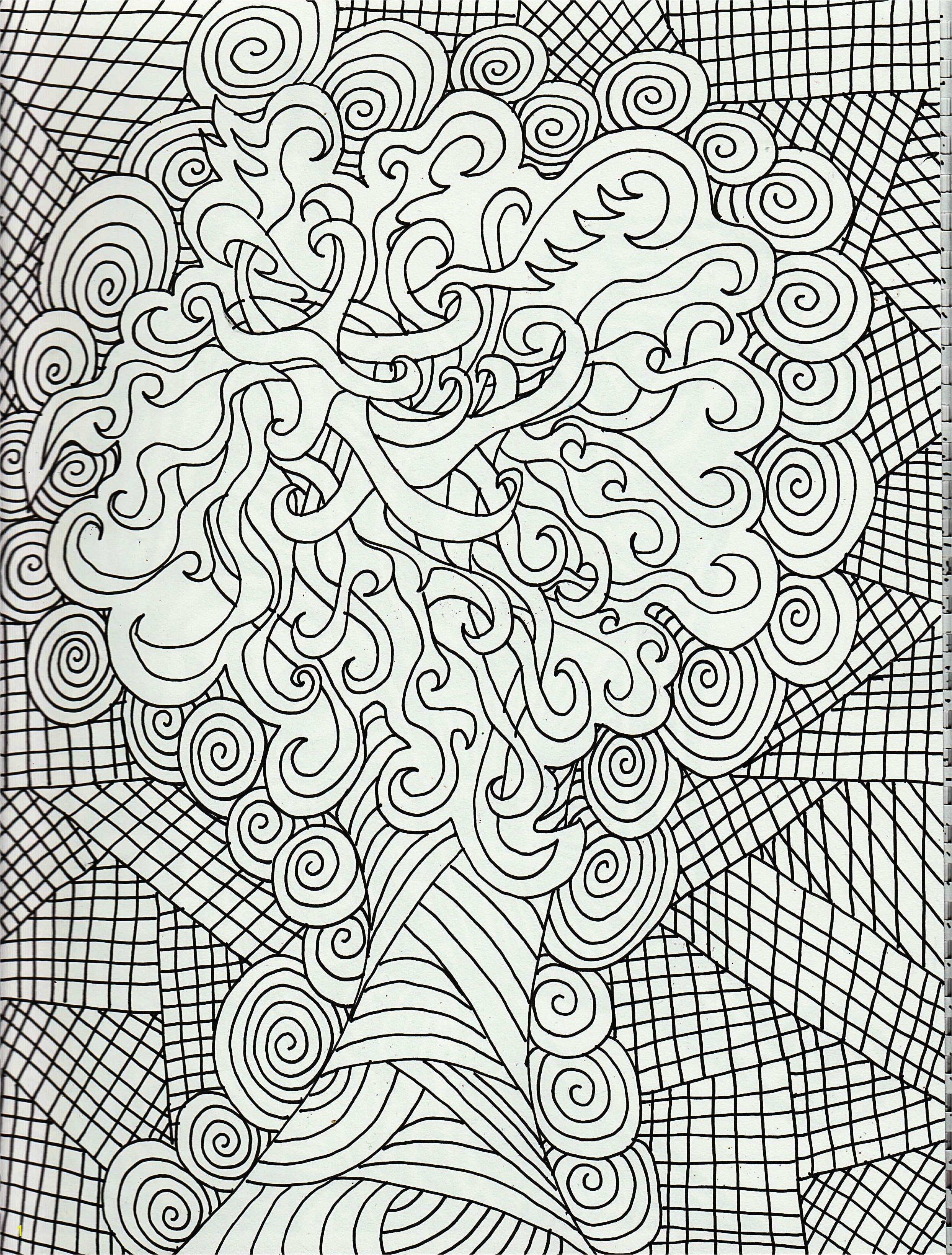 High Resolution Adult Coloring Pages Coloring Pages for Adults Free
