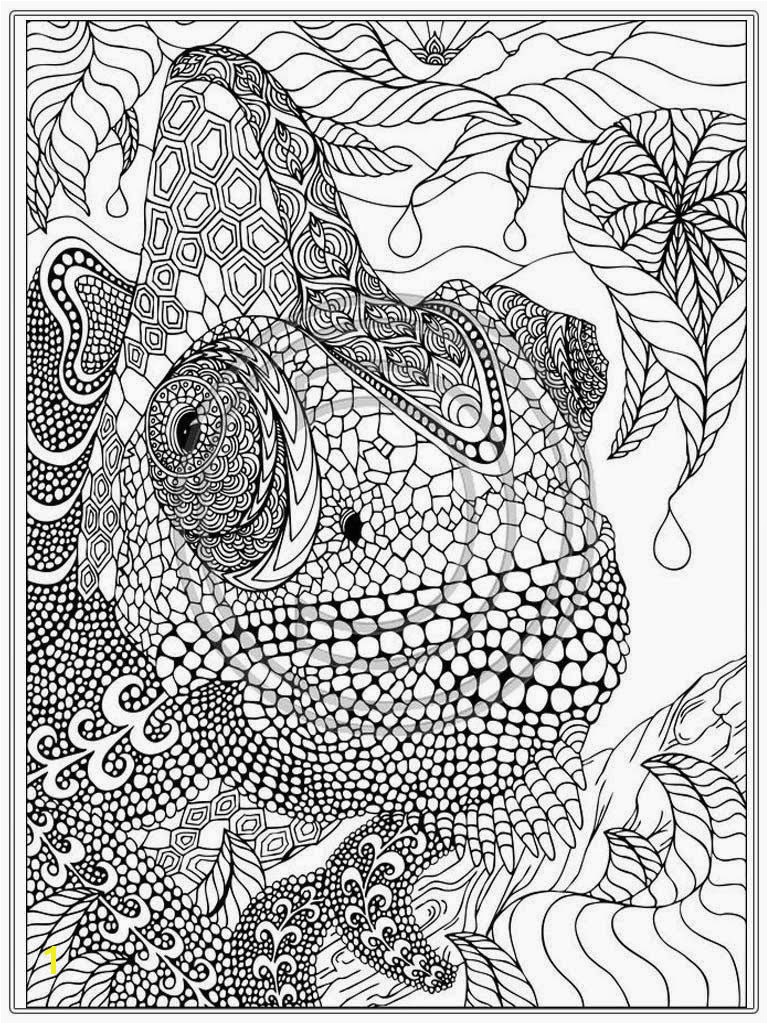 Cool Printable Adult Coloring Pages 768 1024 High Definition With Free For Adults Advanced To Print