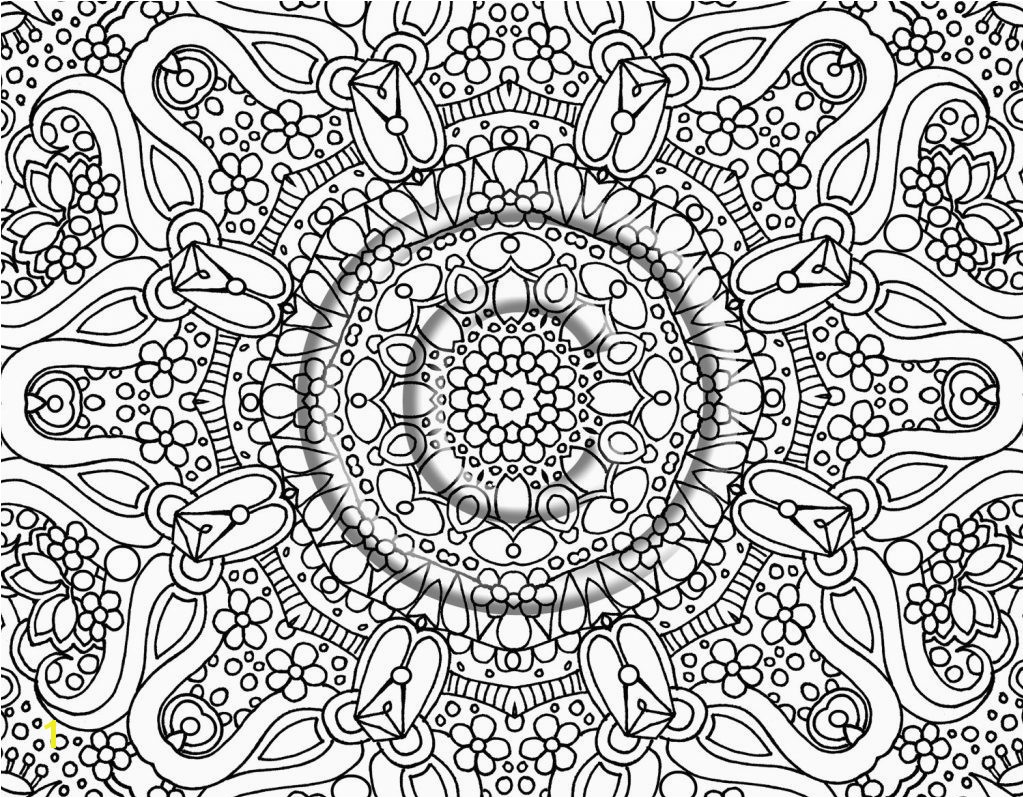 Now High Resolution Adult Coloring Pages 736 1104