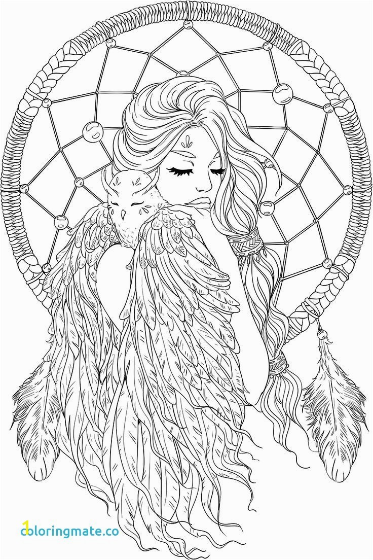 Hurry High Resolution Adult Coloring Pages Qui Unknown Within Free 7