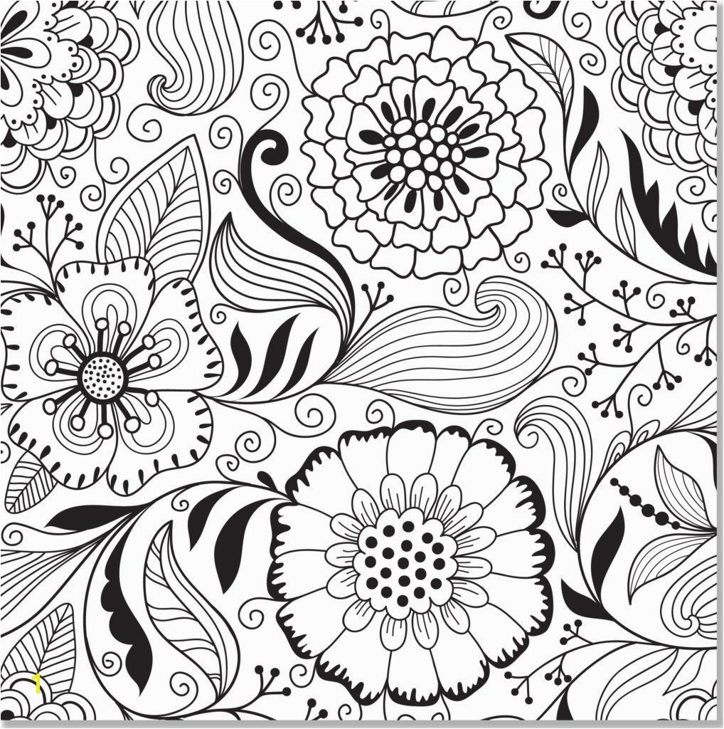 Rare High Resolution Adult Coloring Pages Quality