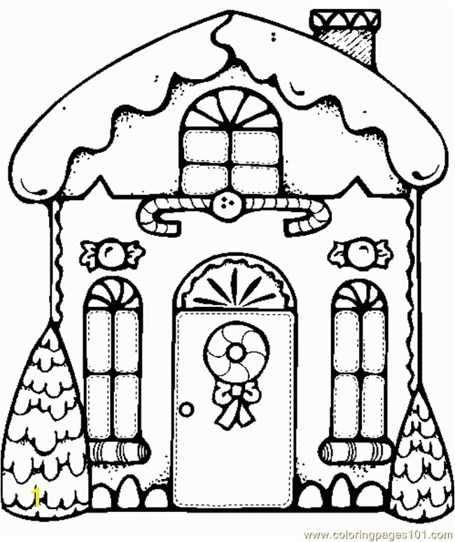 free printable holiday coloring pages free printable holiday coloring pages holiday coloring pages titans coloring pages