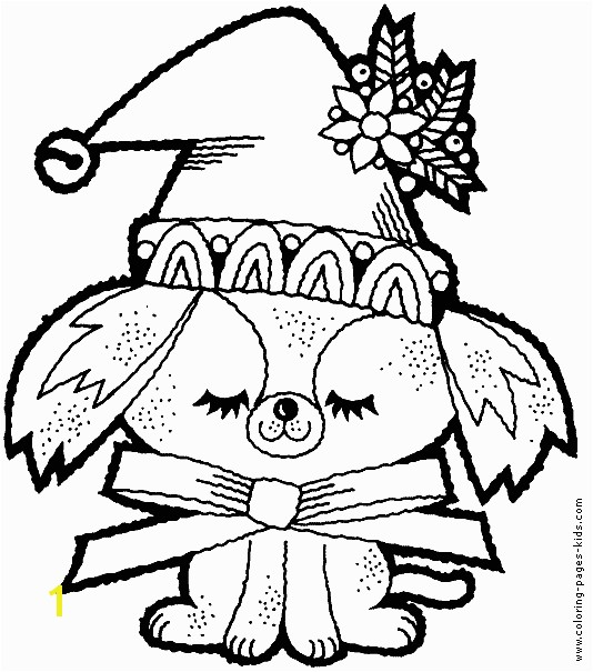 free printable holiday coloring pages holiday printable coloring pages printable holiday coloring pages cheer coloring pages