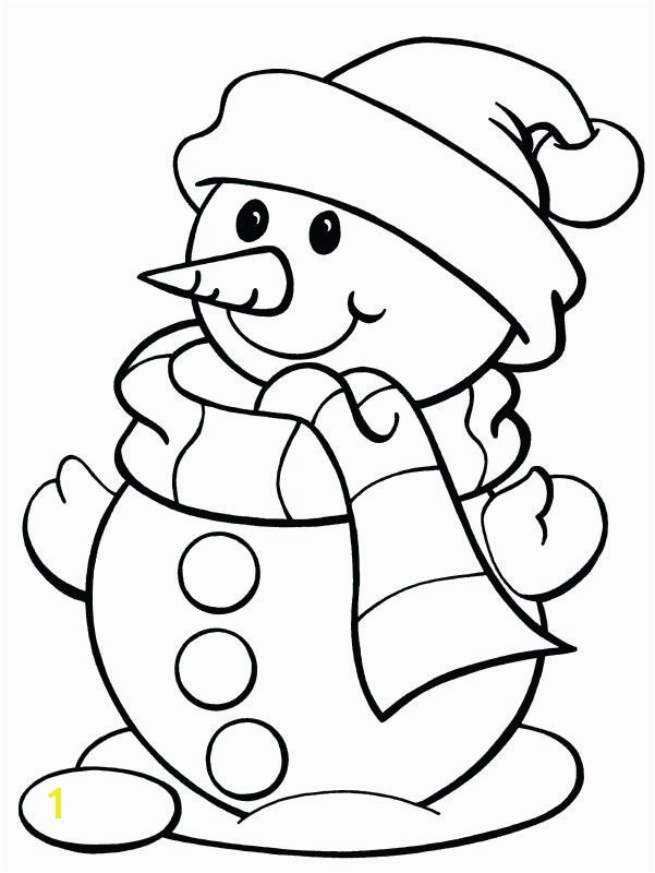 Holiday Coloring Pages To Print Holiday Coloring Pages Printable Free With Regard To Color Jewish Holiday Printable Coloring Pages