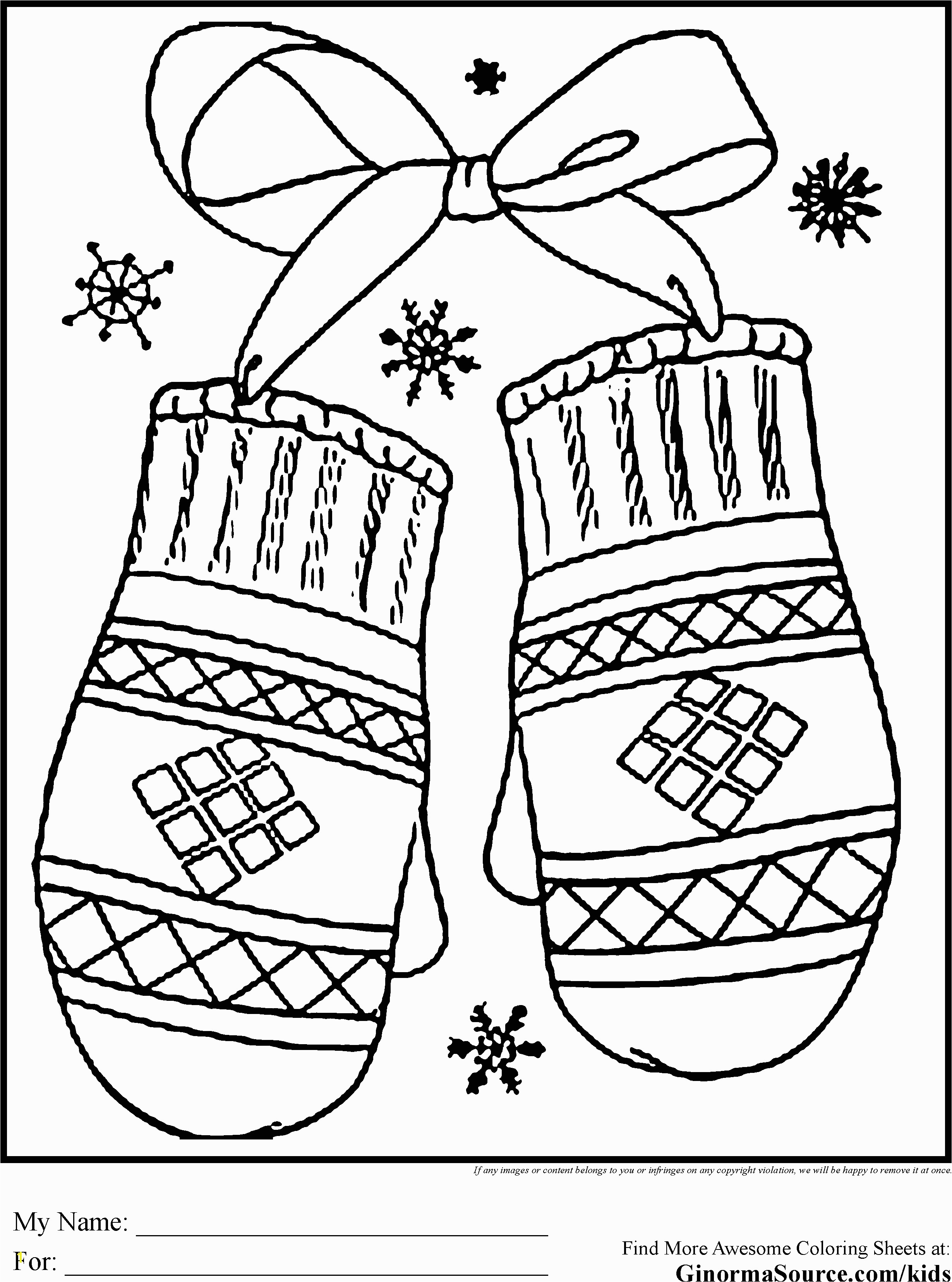 Holiday Coloring Pages Printable Free Holiday for Kids Free Printable Coloring Pages Qap0 and Mofassel