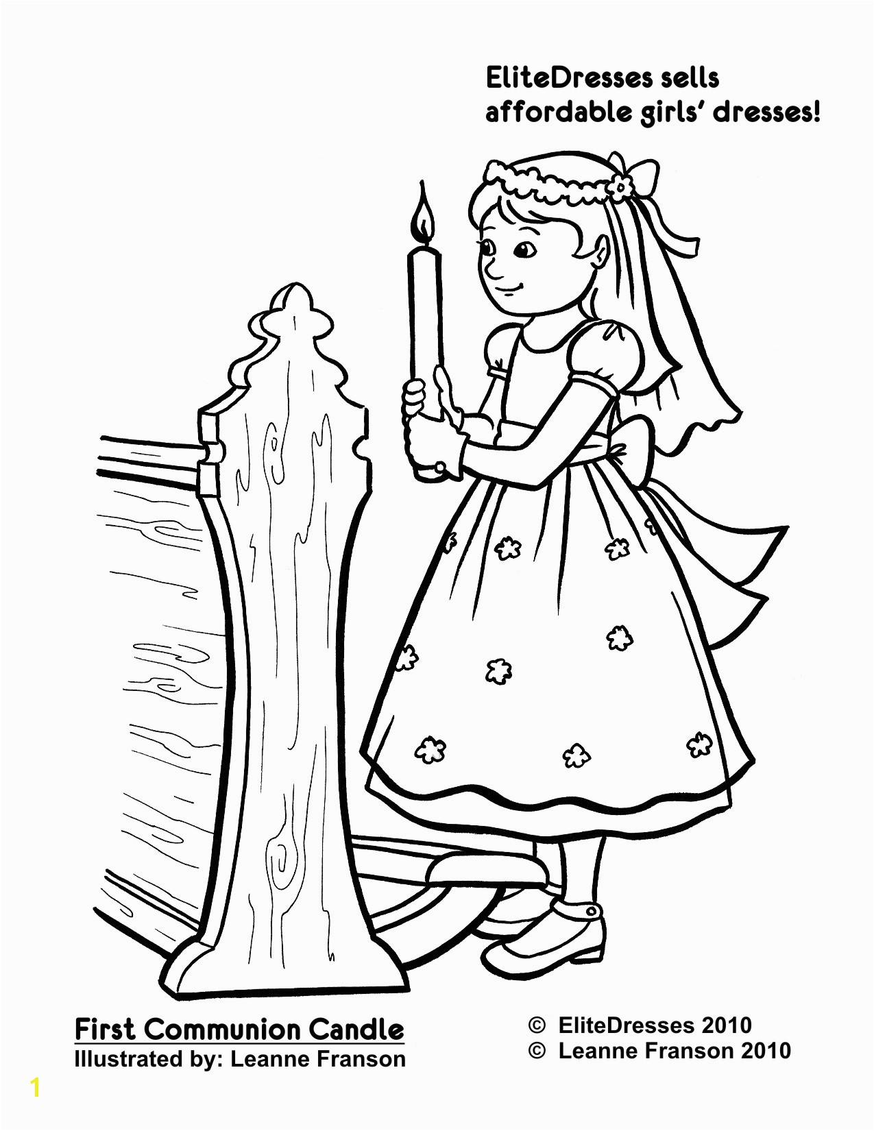 Sensational Chalice Coloring Page Holy munion Pages For Kids 8461
