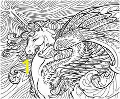 Hard Horse Coloring Pages Browse for more Free Printable Hard Coloring Pages Hard Horse Coloring Pages Listed in Hard Coloring Pages Section