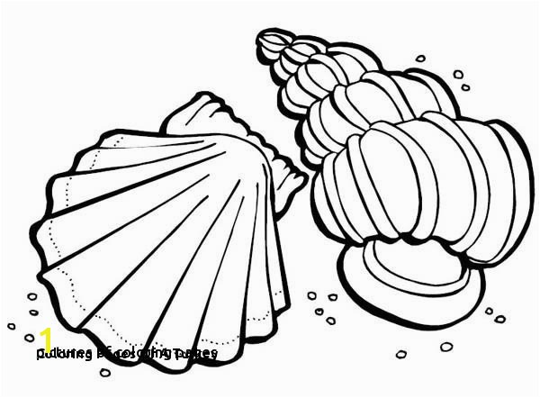 Turkey Coloring Pages for Preschoolers Elegant Good Coloring