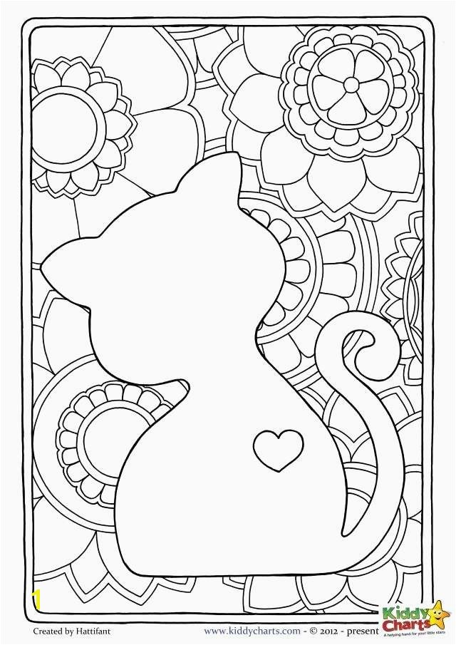Beautiful Coloring Pages Fresh Https I Pinimg 736x 0d 98 6f Jungle Coloring Pages