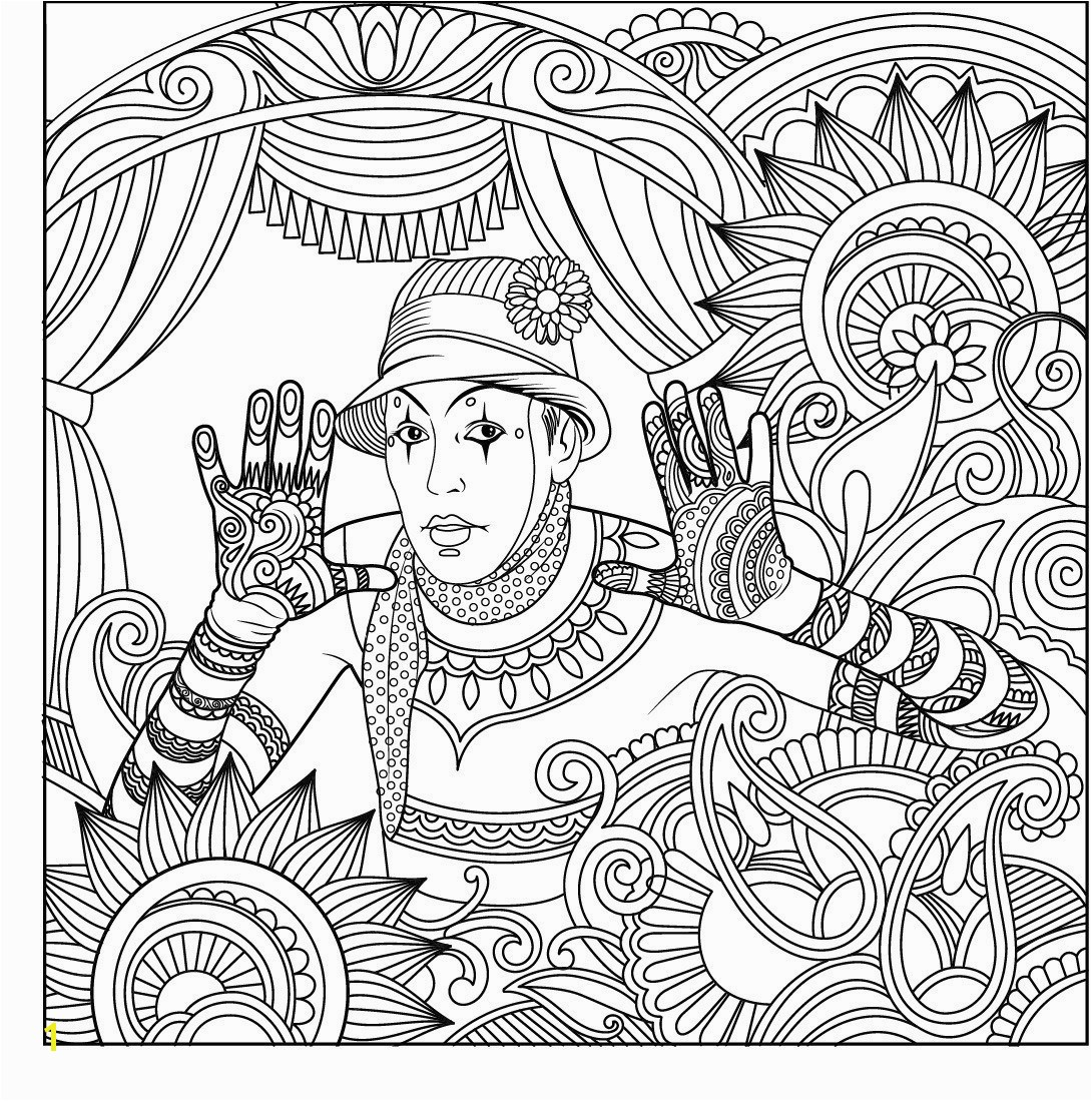 I Can Read with My Eyes Shut Coloring Pages New 48 Beautiful Make Your Own Coloring