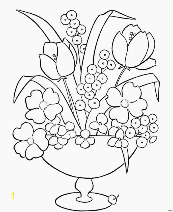 Fresh Coloring Pages for Kides Inspirational Coloring Printables 0d Ideas Inappropriate Coloring Pages