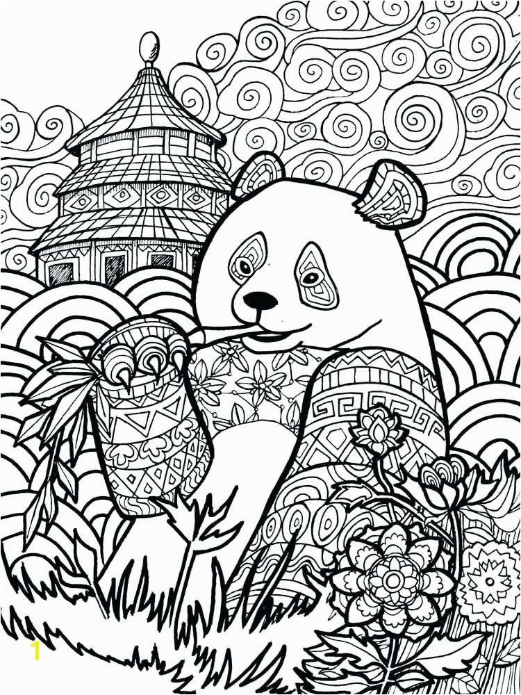 Inappropriate Coloring Pages for Adults Elegant therapeutic Drawing at Getdrawings Inappropriate Coloring Pages for Adults