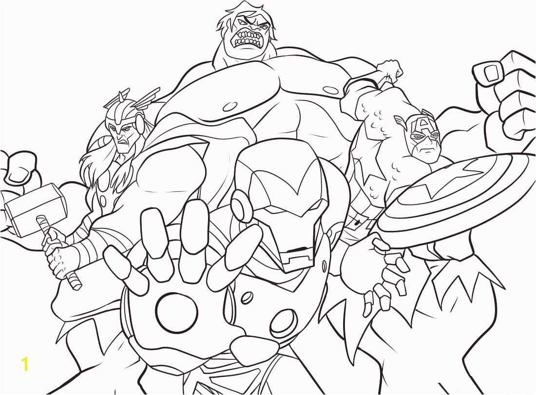 Infinity Sign Coloring Pages New Marvel Heroes Coloring Book Elegant Ic Coloring Pages Best 0 0d