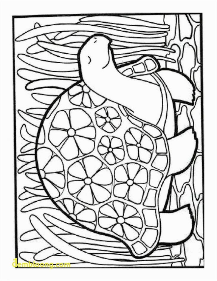 Inspiring Words Coloring Book Beautiful Colouring Family C3 82 C2 A0 0d Free Coloring Pages –