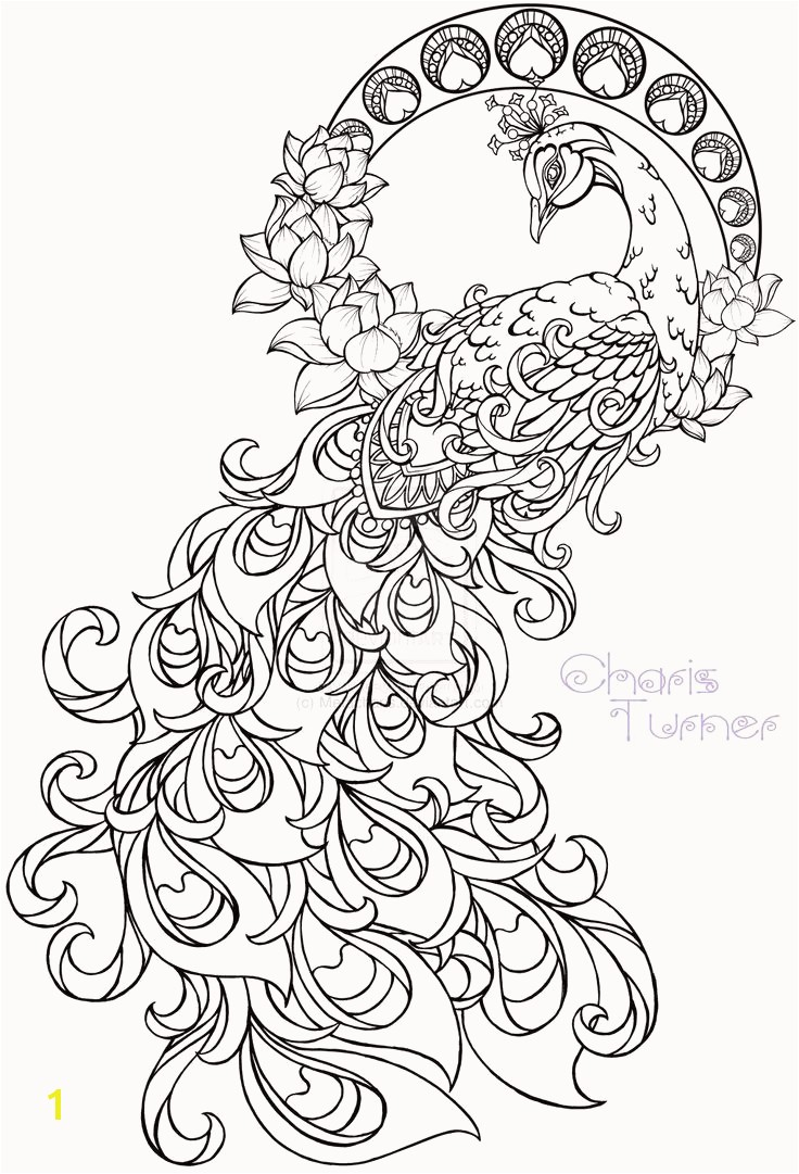 Inspirational Word Coloring Pages Word Coloring Inspirational Letter H Alphabet Coloring Pages for