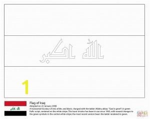Iraq Flag Coloring Page Fresh Flag Vietnam for Coloring Page Countries & Culture asian graph