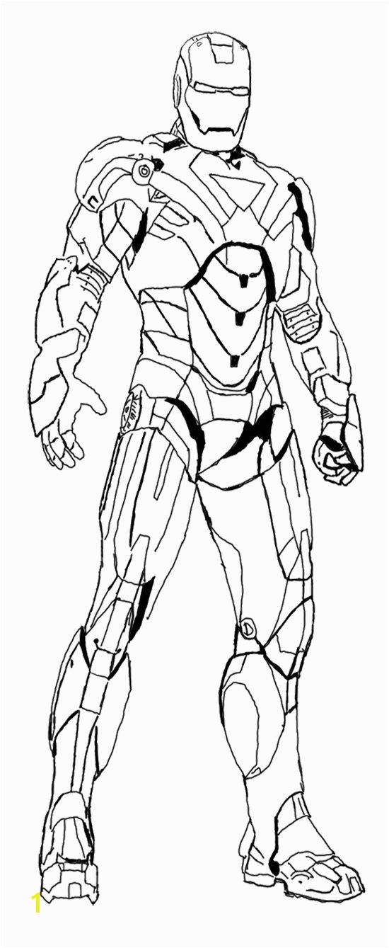 Iron Patriot Coloring Pages Heroes Iron Man Coloring Page Coloring Superheros