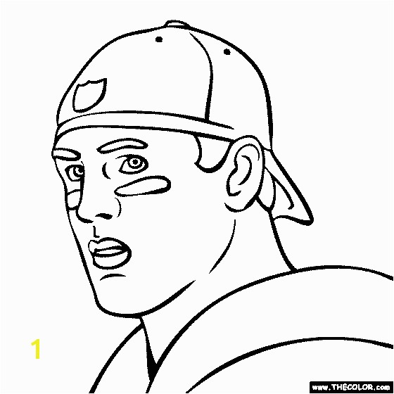 Free line Coloring Pages 28 Jake Paul