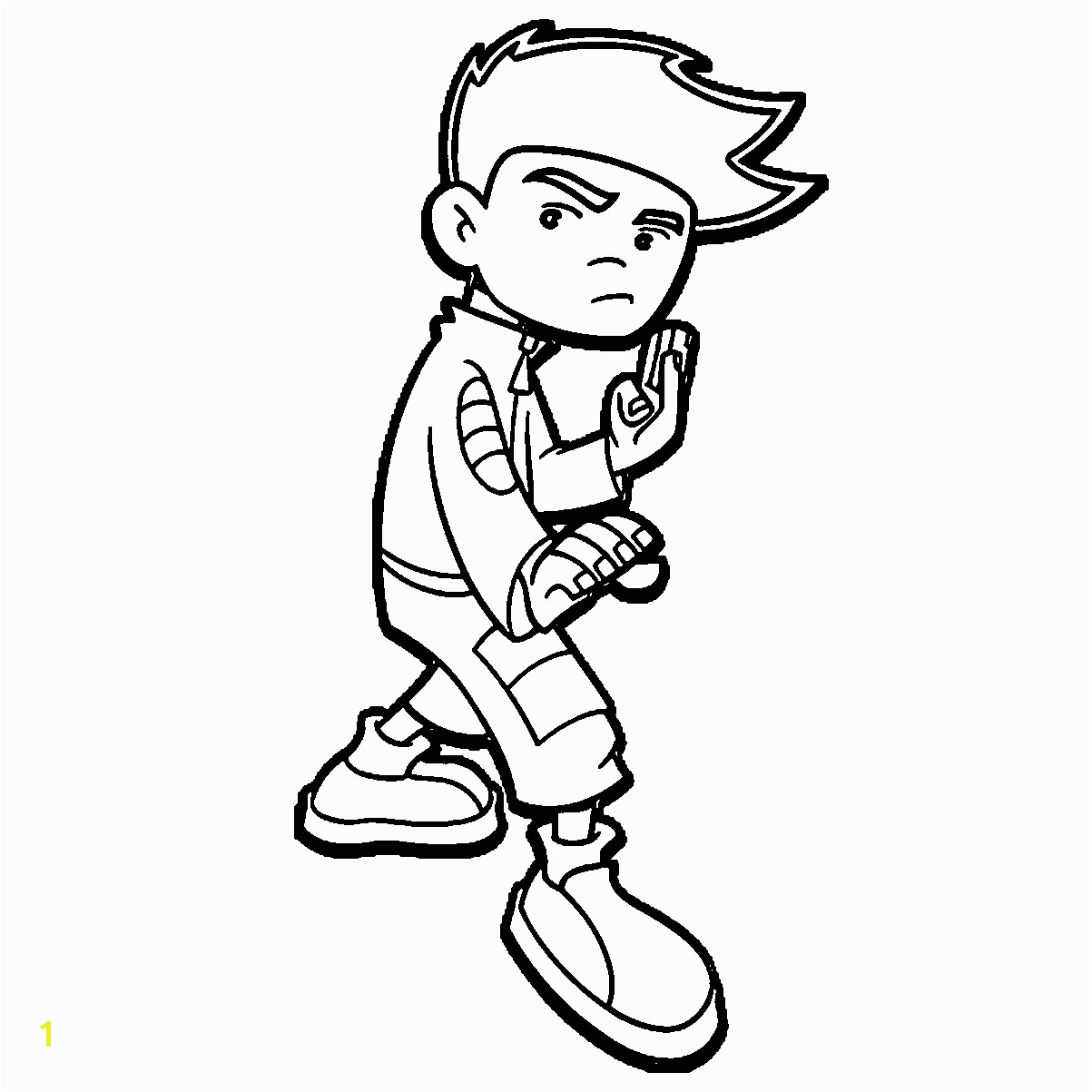 Jake Paul Coloring Pages 28 Jake Paul Coloring Pages Printable