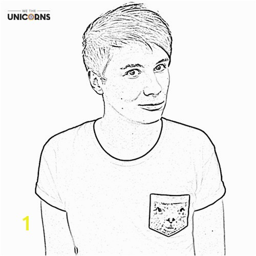 Jake Paul Coloring Pages Awesome Unconditional Jake Paul Coloring Pages 20 New Unknown Collection