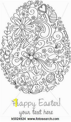 Jan Brett design egg coloring page pyrography Pinterest