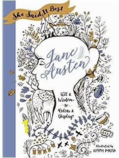 Jane Austen Coloring Pages 18beautiful Jane Austen Coloring Book Clip Arts & Coloring Pages