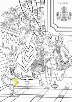 Jane Austen Coloring Pages 512 Best Coloring Pages Mode People Images On Pinterest