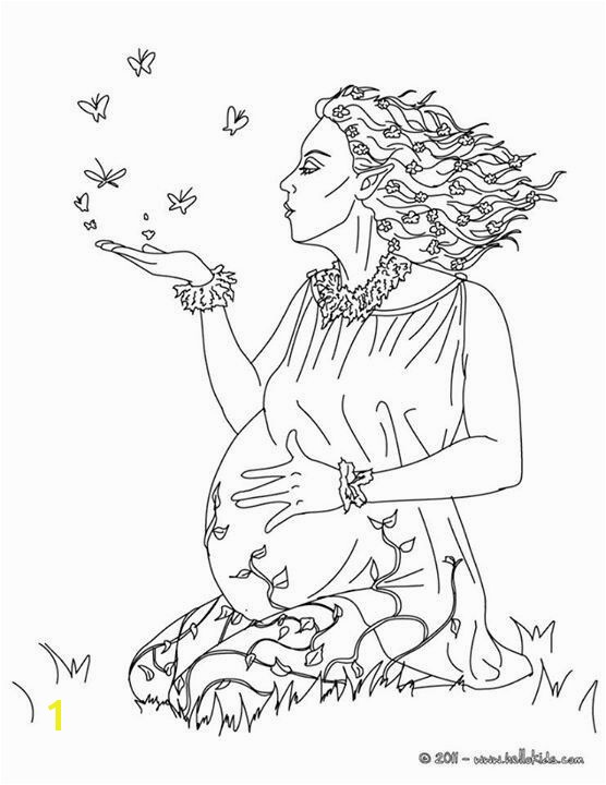 14 New Jane Goodall Coloring Page