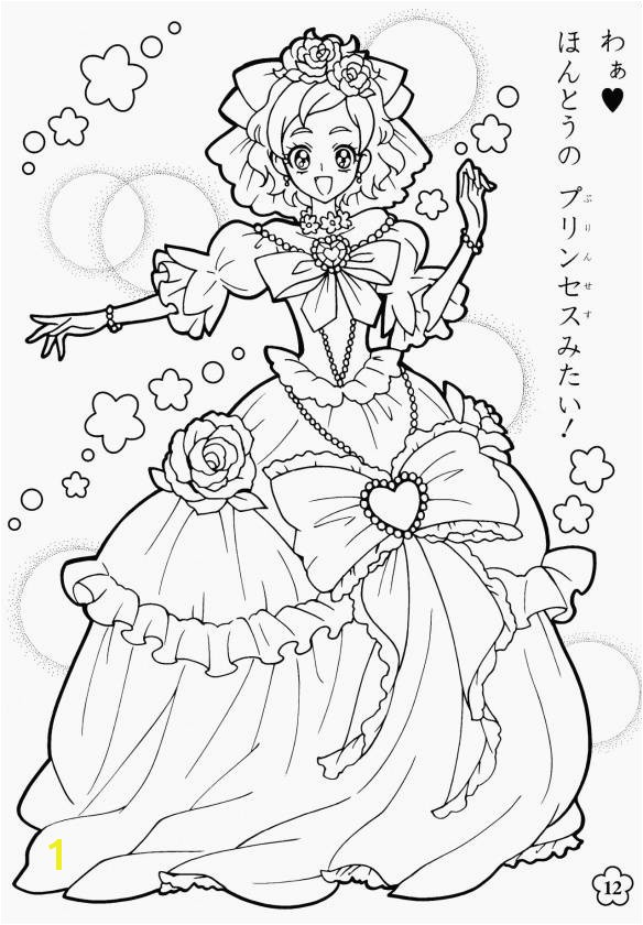 Japanese Doll Coloring Pages 28 Beautiful Japanese Coloring Pages Concept