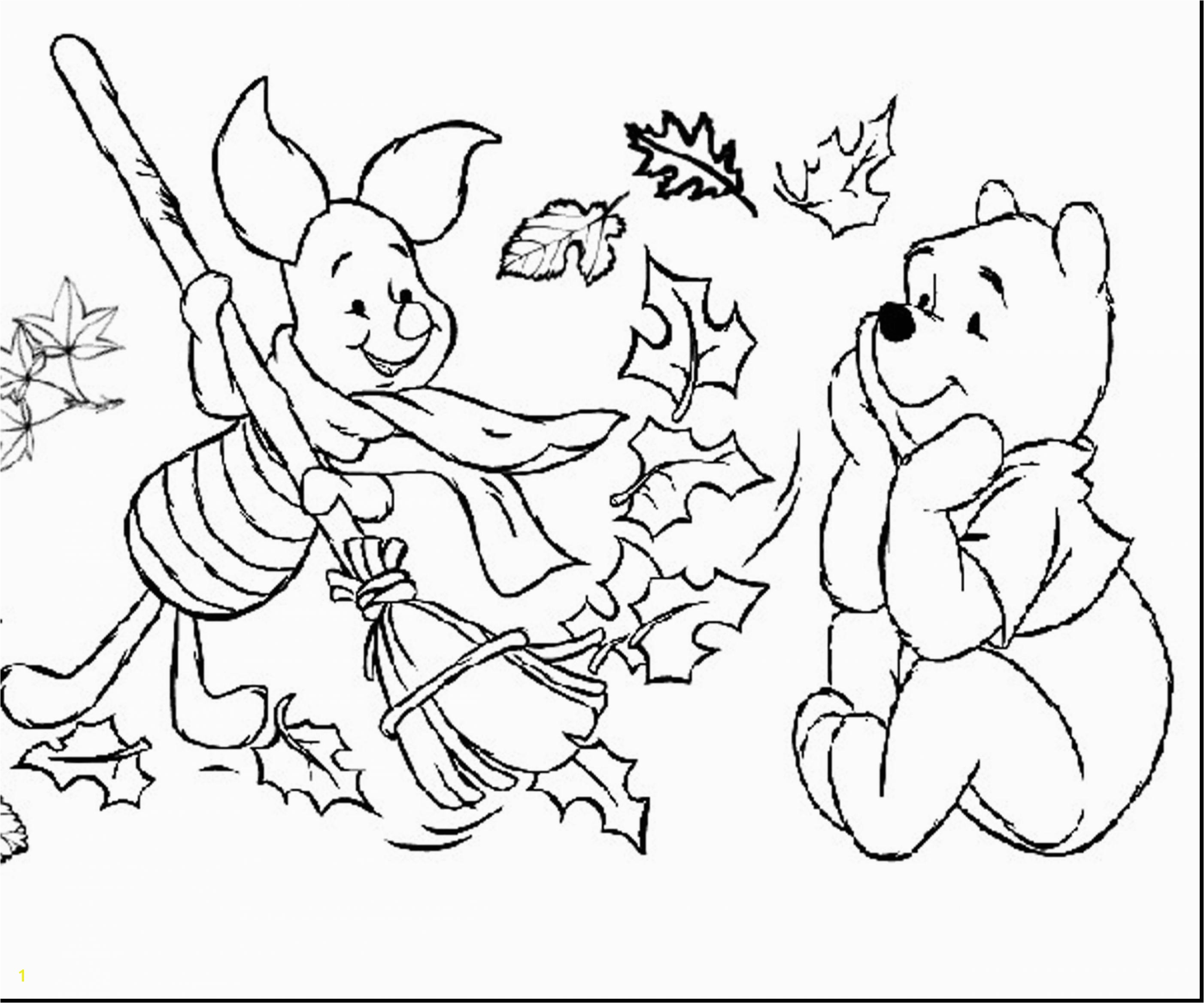 Jerry From tom and Jerry Coloring Pages Free Printable tom and Jerry Coloring Pages Awesome Appealing Fall