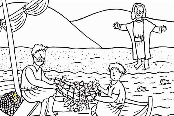 Jesus Coloring Pages for Kids Elegant Jesus and Friends Coloring Pages Fresh Disciples Od Jesus Christ