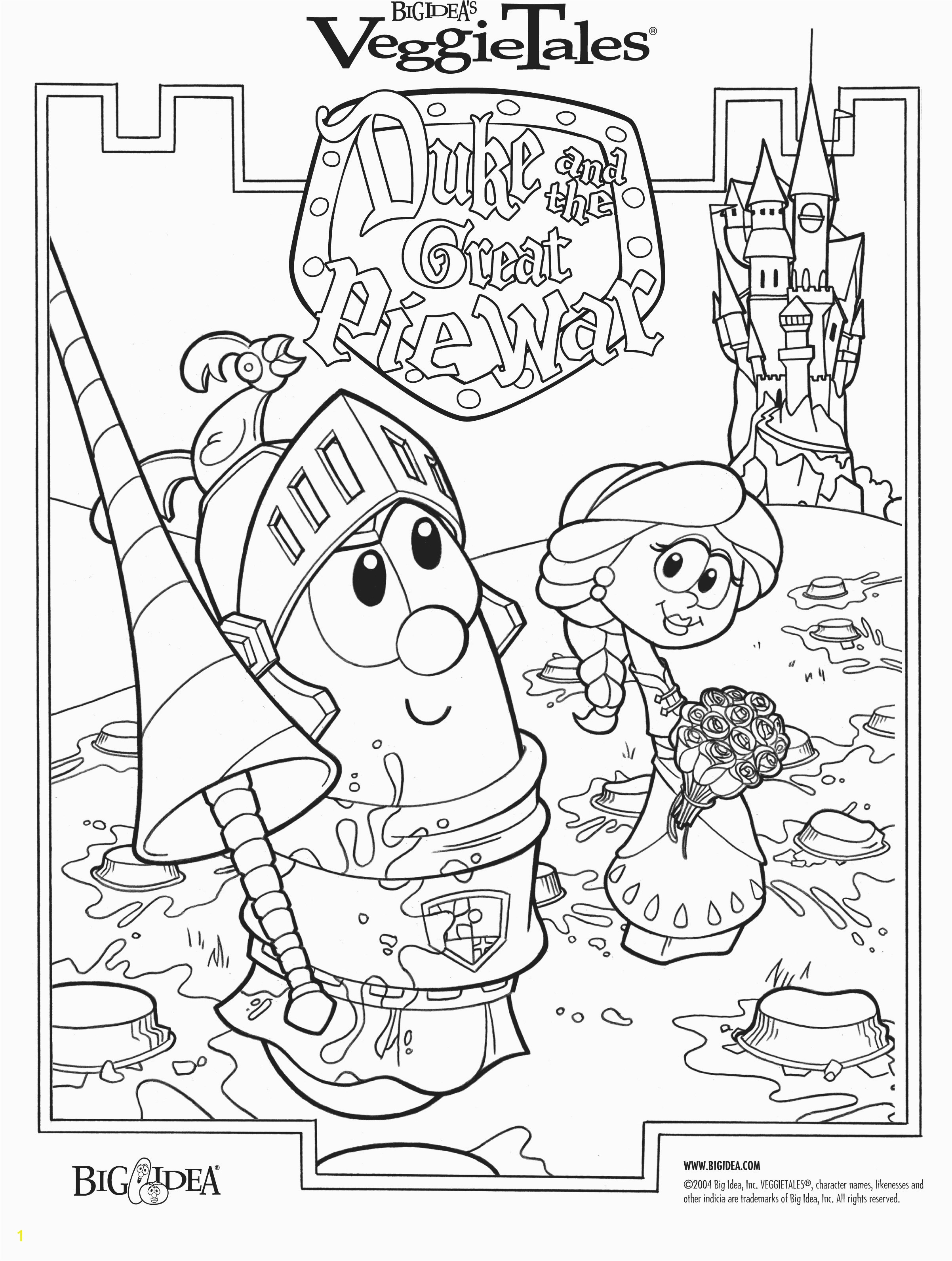Jesus Heals A Paralytic Coloring Page Peter Heals the Lame Man Coloring Page Best Jesus Heals