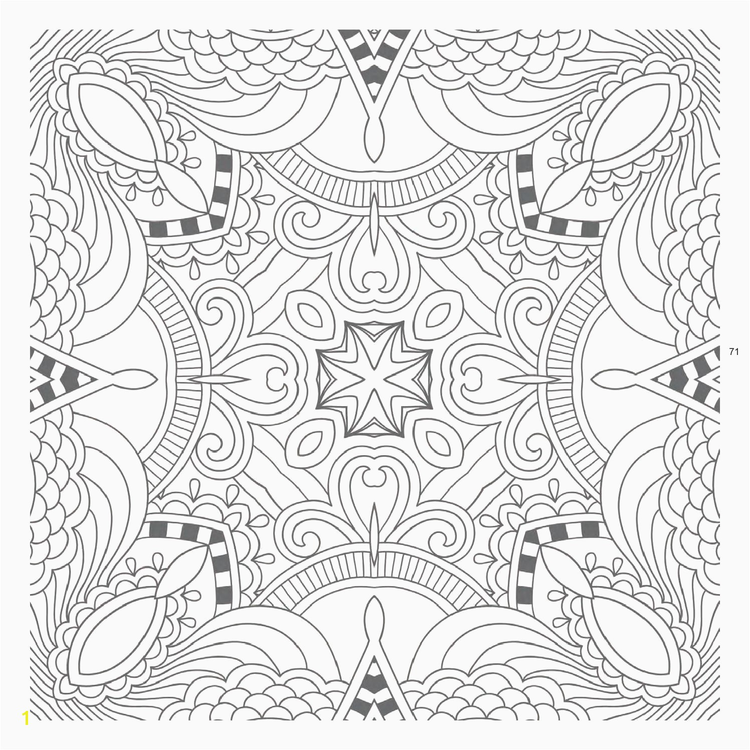 Coloring Pages Kids Inspirational Coloring Book Pages Awesome sol R Coloring Pages Best 0d