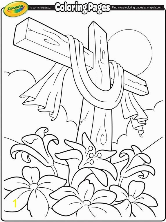 127 Best Easter Sunday School Pinterest Religious Easter Coloring Pages