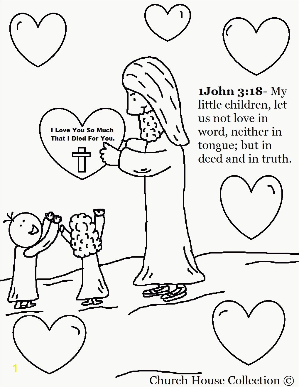 jesus loves me coloring sheet shocking coloring for kids about jesus love many interesting cliparts pic of walks on water page