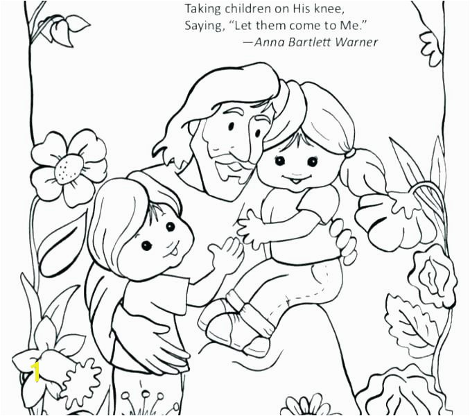 jesus loves me coloring pictures loves me coloring page and the children coloring page loves little