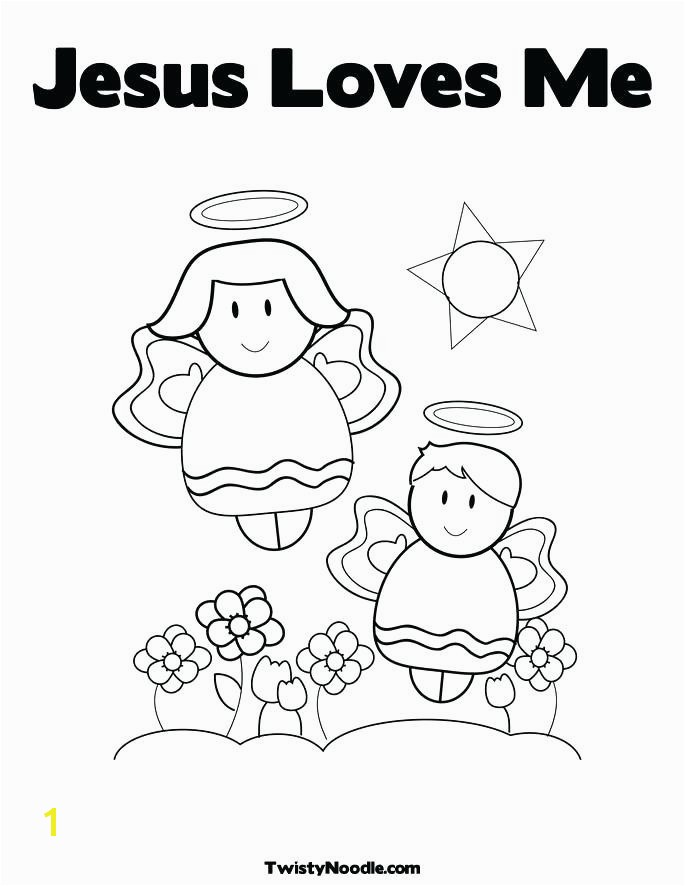 Jesus Loves Me Coloring Page God Is Love Coloring Page Pdf God Loves Me Coloring Page